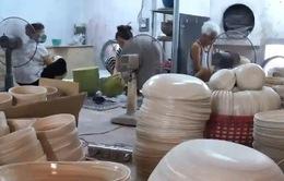 Hà Nội: Đầu tư phát triển đất trăm nghề