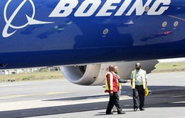Lo sợ căng thẳng thương mại, Airbus và Boeing không tiết lộ đối tác Trung Quốc