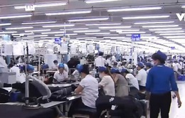Doanh nghiệp nội tăng tốc, xuất khẩu gần 60 tỷ USD sau 9 tháng