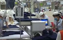 Thách thức đối với doanh nghiệp dệt may trước Hiệp định EVFTA