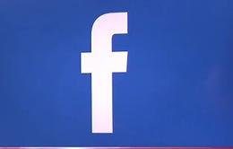 Yêu cầu Facebook xử lý vụ nhầm bản đồ chủ quyền biển đảo
