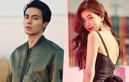 Bạn gái cũ Lee Min Ho xác nhận chia tay tình yêu mới