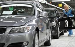 EU cảnh báo Mỹ sẽ chịu hậu quả lớn nếu áp thuế nhập khẩu ô tô