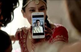 """Ấn Độ chứng minh Apple không phải là """"độc cô cầu bại"""""""