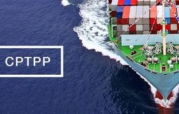 Thái Lan và Colombia muốn gia nhập CPTPP từ năm 2019