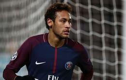 """Nóng! PSG """"xuống nước"""", ngày Neymar trở lại Barcelona đã ở rất gần!"""