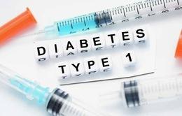 Vaccine lao phổi có thể điều trị tiểu đường type 1