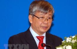 Việt Nam cam kết phát huy tối đa nội lực kết hợp tăng cường hội nhập quốc tế