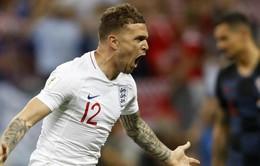"""NÓNG: Real sẵn sàng chi đậm để có Trippier - """"Beckham mới"""" của tuyển Anh"""