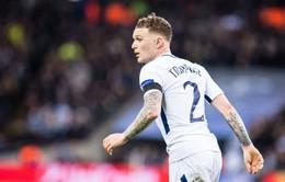"""Real Madrid sẵn sàng chi tiền tấn để mua """"Beckham mới"""" của ĐT Anh"""
