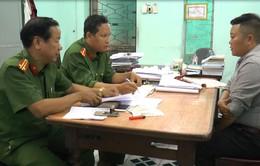Đà Nẵng: Bắt nhóm đối tượng giả danh công an để cưỡng đoạt tài sản