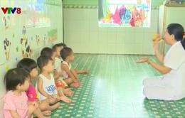 11 cô giáo mầm non làm việc từ 9-21 năm không được vào biên chế