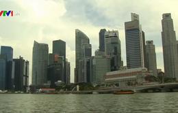 Những quy định du khách cần biết khi tới Singapore