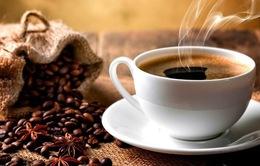 Phát hiện mới về cà phê liên quan tới bệnh gan