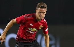 Không được tăng lương, sao Man Utd tức mình đầu quân cho PSG