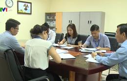 Lào Cai: Sáp nhập để tinh gọn bộ máy