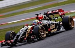 Đua xe F1: Hàng loạt thay đổi về lốp xe vào năm 2021