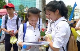 ĐBSCL: Nhiều tỉnh miền Tây đã chủ động rà soát kỳ thi THPT quốc gia 2018