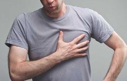 Thời tiêt nắng nóng ảnh hưởng đến người mắc bệnh tim mạch như thế nào?
