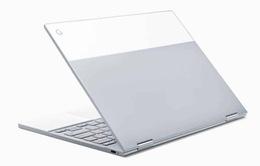 Pixelbook chuẩn bị có thêm phiên bản mới?