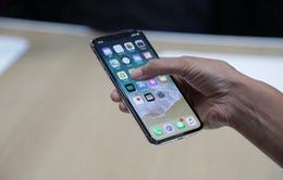 """iPhone X gặp lỗi """"kỳ lạ"""" ở Việt Nam, không thể gọi đi lẫn gọi đến"""