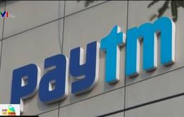 Softbank sắp công bố dịch vụ thanh toán mới tại Nhật Bản
