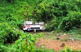 Vụ TNGT đặc biệt nghiêm trọng tại Cao Bằng: Đề nghị khởi tố tài xế gây tai nạn