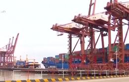 Trung Quốc công bố gói biện pháp kích thích tăng trưởng mới