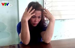 Gia Lai khởi tố đối tượng hành hung người làm công