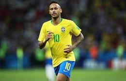 """4 ngôi sao đáng tiếc """"trượt"""" top 10 đề cử FIFA The Best 2018: Buồn cho Kante, Neymar"""