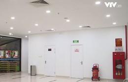 Xu hướng lựa chọn đèn chiếu sáng phục vụ sức khỏe