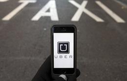 Khách hàng khiếu nại vấn đề phí dọn dẹp của Uber