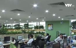 Việt Nam ứng dụng công nghệ mới trong sản xuất đèn chiếu sáng