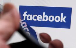 Facebook bị rút giấy phép hoạt động tại Trung Quốc