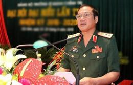 Vi phạm của Thượng tướng Phương Minh Hòa và Trung tướng Nguyễn Văn Thanh là nghiêm trọng