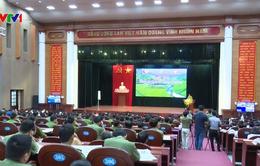 """Sơn La hưởng ứng """"Ngày toàn dân phòng, chống mua bán người 30/7"""""""