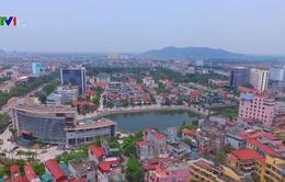 Phát triển nhà ở xã hội tại Thanh Hóa: Vẫn chưa đáp ứng được nhu cầu