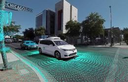 Nhiễu điện từ - Thách thức của ô tô hiện đại