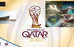 Qatar bị cáo buộc bôi nhọ đối thủ để giành quyền đăng cai World Cup 2022