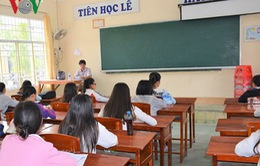 Cà Mau sẽ cắt hợp đồng với hơn 1.400 giáo viên