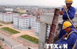 TP.HCM đấu giá 5.500 căn hộ và nền đất tái định cư