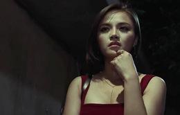 """Quỳnh búp bê: Là vedette, My sói (Thu Quỳnh) lên mặt dạy gái làng chơi của Thiên Thai cách """"thả thính"""" khách"""