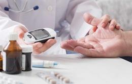 Điều chế insulin dạng viên cho các bệnh nhân tiểu đường