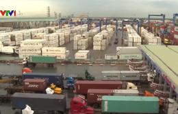 Việt Nam có 20 mặt hàng xuất khẩu trên 1 tỷ USD