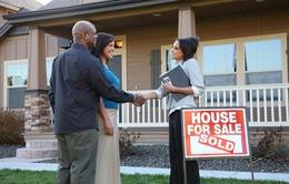 70% người trẻ Mỹ hối hận vì mua nhà riêng