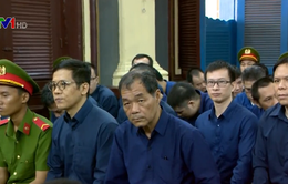 Đề nghị phạt Phạm Công Danh 20 năm tù, Trầm Bê 4 - 5 năm tù