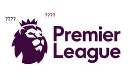 Thật không ngờ đây lại là HLV có khả năng mất việc đầu tiên tại Premier League 2018/19