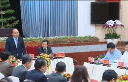 Lâm Đồng – Niềm tin mới, thách thức cũ và cần đột phá