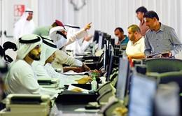 UAE ân xá các trường hợp vi phạm thị thực
