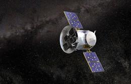 Vệ tinh TESS của NASA chính thức tìm kiếm sự sống tại các hành tinh mới
